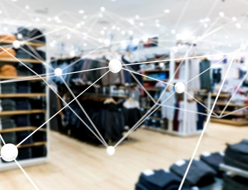Designing the store of the future around the changing consumer
