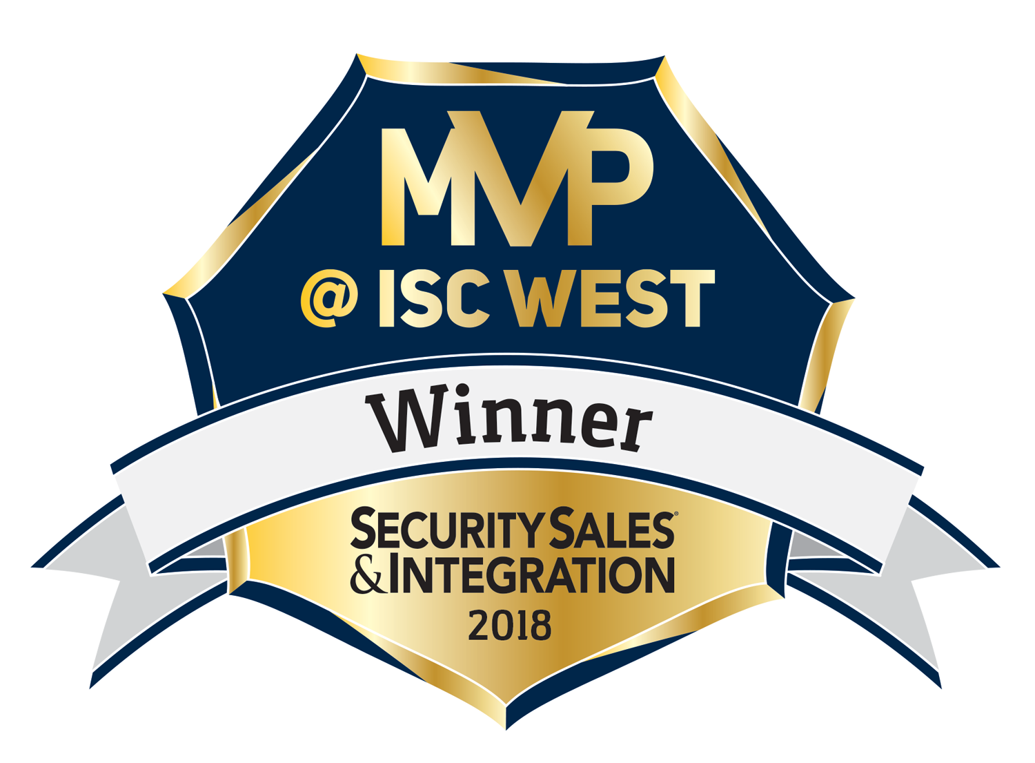 And Professional Security Icons Sales Integration Held The Most Valuable Product Awards Ceremony At Venetian Hotel Las Vegas