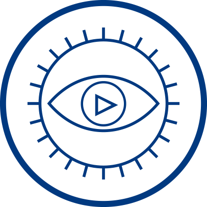 wizeye-video-icon